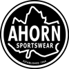 Logo Ahorn Haka