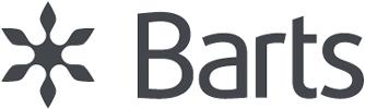 Logo Barts Accessoires