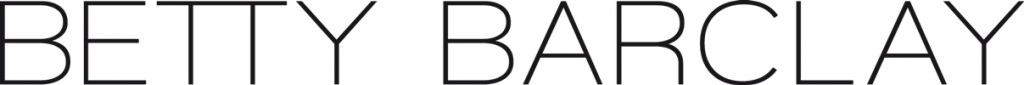 Logo Betty Barclay DOB