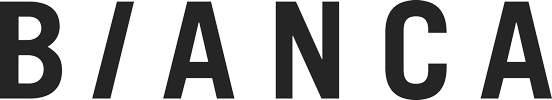 Logo Bianca DOB