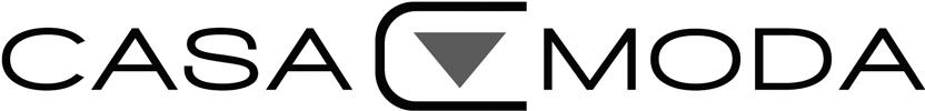 Logo Casa Moda Haka