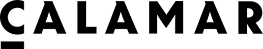 Logo Calamar Haka