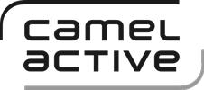 Logo camel DOB