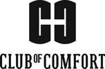 Logo CoC Haka