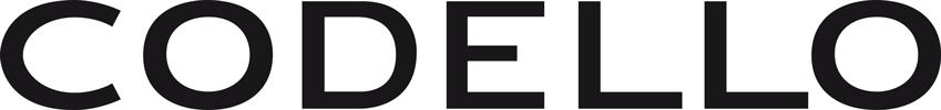 Logo Codello Accessoires