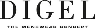 Logo Digel Haka