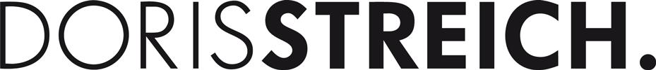 Logo Doris Streich Plus Size