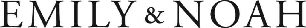 Logo Emily&Noah Accessoires
