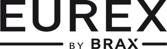 Logo Eurex Haka