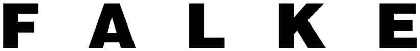 Logo Falke Haka
