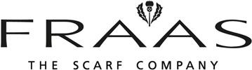 Logo Fraas Accessoires