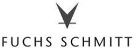 Logo Fuchs Schmitt DOB
