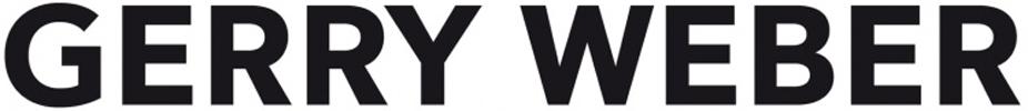 Logo Gerry Weber DOB
