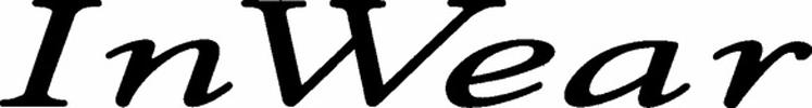 Logo inwear DOB