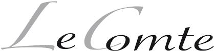 Logo LeComte DOB