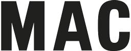 Logo MAC DOB