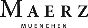 Logo Maerz Haka