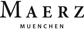 Logo Maerz DOB