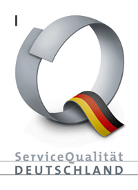 Logo SQ1