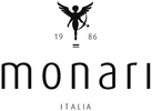 Logo Monari DOB