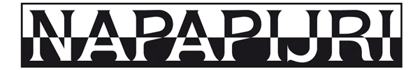 Logo Napapijri DOB