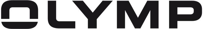 Logo Olymp Haka