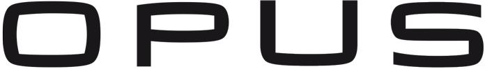 Logo Opus DOB