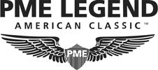 Logo PME Haka
