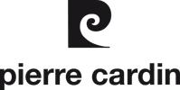 Logo Pierre Cardin Haka