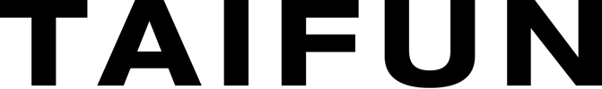 Logo Taifun DOB