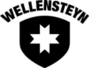 Logo Wellensteyn DOB