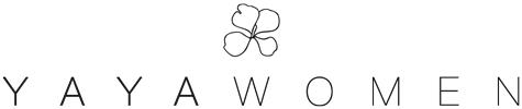 Logo Yaya DOB