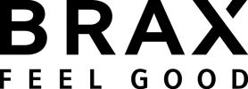Logo Brax Haka