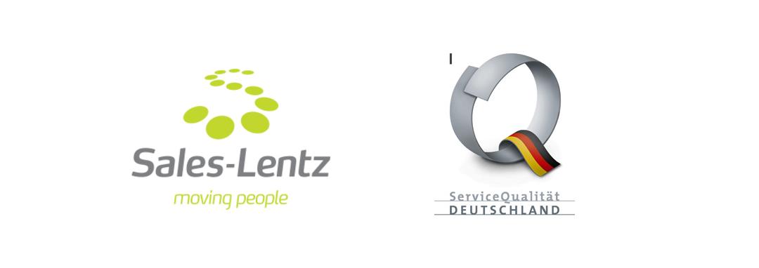 Shopping Shuttle Partner-Logos