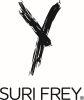 Logo Suri Frey Taschen