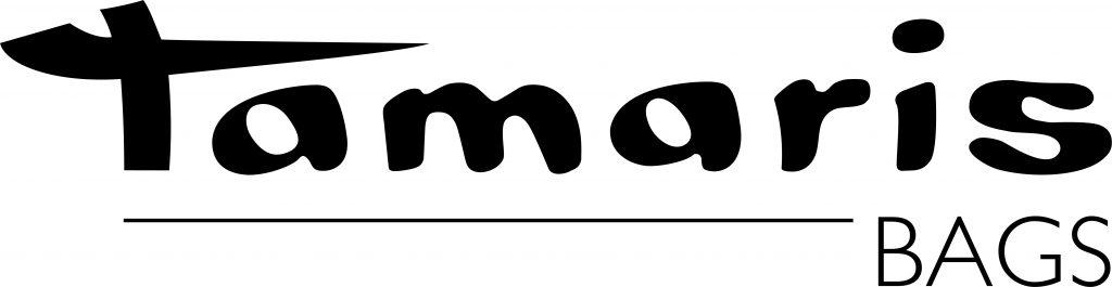 Logo Tamaris Taschen
