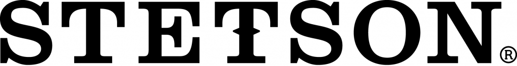 Logo Stetson Modehaus Marx