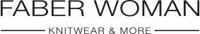Faber Strick-Logo