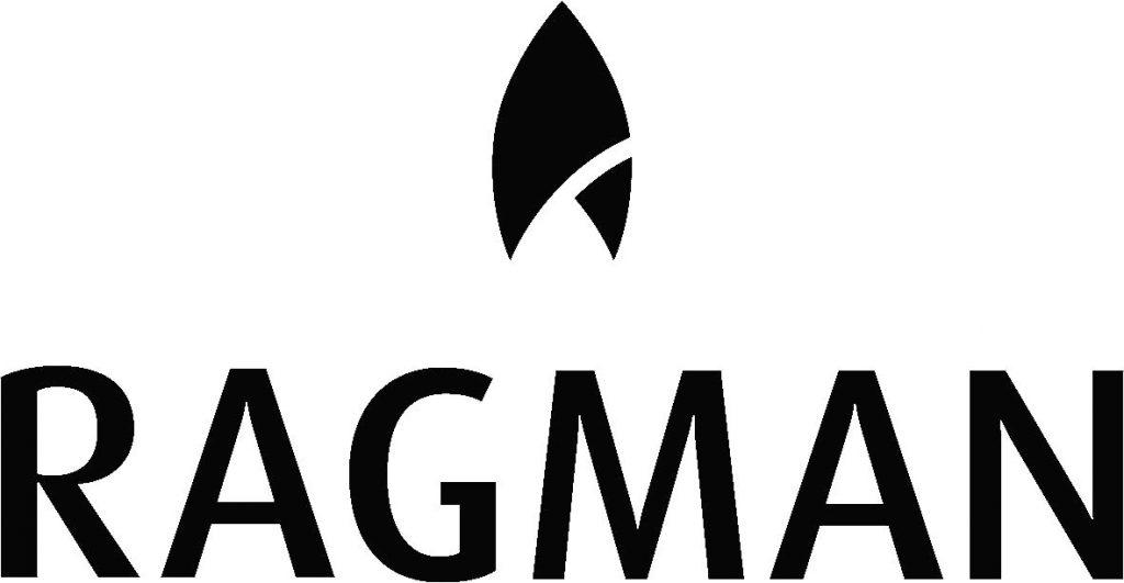 Logo_Lieferant_Ragman